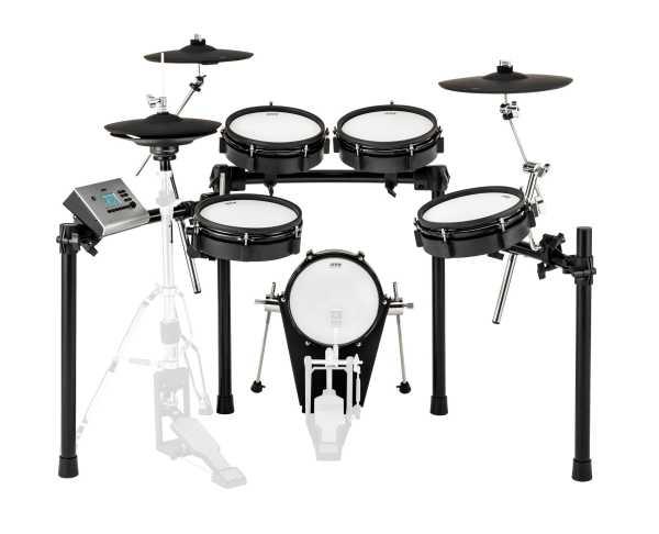 ATV EXS-3 Kompaktes E-Drum Set
