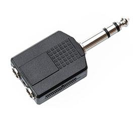 Câbles adapteur   Accessoires
