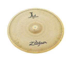 Zildjian L80 Low Volume Cymbals | Cymbales