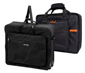 Bags | Housses et étuis
