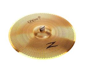Zildjian Gen16 | Cymbales