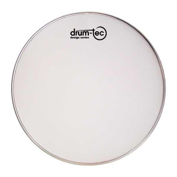 drum-tec design Mesh Head