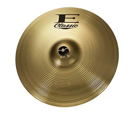 Pearl | Cymbales