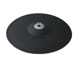 Yamaha | Cymbales