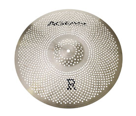 Agean Cymbals | Cymbales
